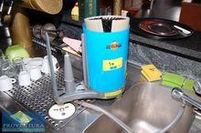 Dish washer Spülboy Original #