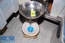 Kitchen scale YAMATO # 71110
