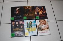 Movie DVD DVD Collection # 7111