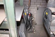 Aluminum multipurpose conductor