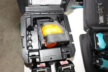 Leveling device BTI-KLL-20 # 73