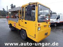 2000 Rofan T3 -1400 Jenbacher D