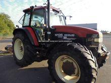2000 New Holland M135