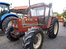 Used 1986 Holland 90
