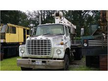 Used 1981 NATIONAL 4