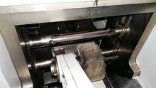HORIZONTAL FLOW PACK MACHINE CA