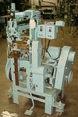 Used Jersey Machine