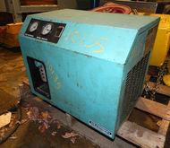 wilkerson refrigerated air drye