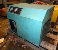 Wilkerson Air Dryer #10135