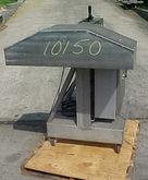 Radiation Systems #10150