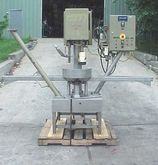 calumatic vacuum capper.model s