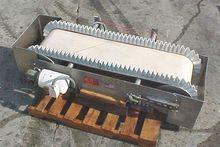 Meyer 14 X 48 Conveyor #10185