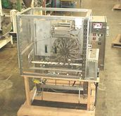 Used Culbro Tamp R A