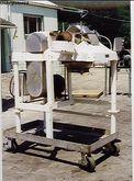 Fitzpatrick F8 Hammermill #1058
