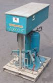 Used Hockmeyer Hpm 5