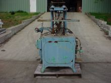 Used First Machinery