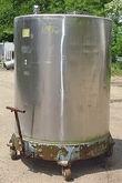 Used Perma San 550 G