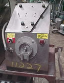 Used Arde Barinco D