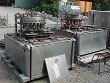 Used Anderson Hot Fi