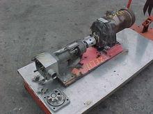 Used Viking Ak 500b