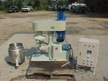 Used Saim Union Kolk