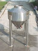 stainless steel sanitary pneuma
