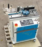 Used fasson pressure
