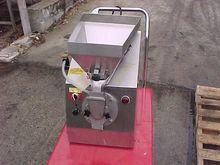 Arde Barinco Laboratory Process