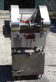 Used Merrill Automat