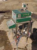 Robotech Glue Apllication #1241