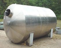 Used 3500 Gallon Agi