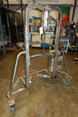 Drum Runner Drum Transporter Dr