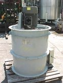 "centrifugical fume exhauster ""t"