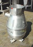 Used Hobart Planetar