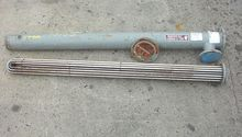 Itt Standard Shell And Tube Hea