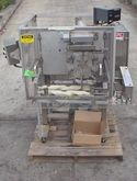 Used Culbro Machine