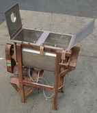 Used 14 Cubic Foot D