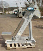 Used Hoppmann Inclin