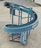 Portec  Spiral Lift Conveyor Sp