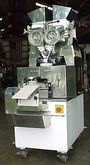 Rheon Encrusting Machine Encrus