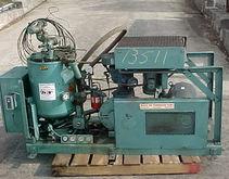 Qunicy Air Compressor Air Compr