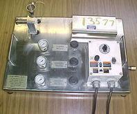 Fluid Energy Laboratory Jet O M