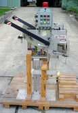 Thiele Horizonontal Automatic P