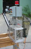 Used Thiele Automati