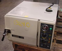 laboratory table top sterlizer/