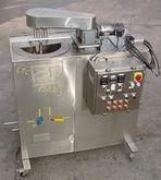 Used Jg Machine Work