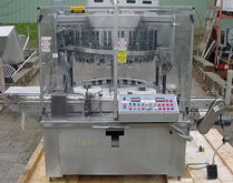 Mrm/elgin 24 Head Rotary Filler