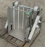 Used Tote Systems Dr