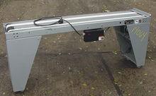 Kirk-rudy  Belt Conveyor Belt C