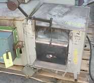 Hoskins Electric  Lab T T Furna
